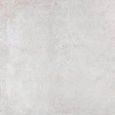 Керамогранит BALTIMORE WHITE Venis