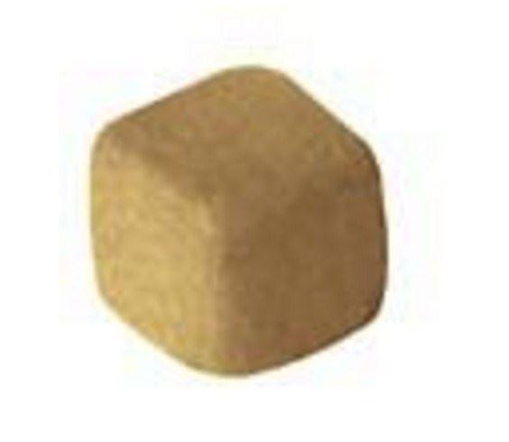 керамическая плитка Спецэлемент для внешнего угла Curry Spigolo AE 0.8x0.8 Atlas Concorde