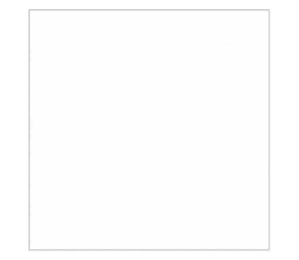 Керамогранит EXTREME White (Porcelanosa)