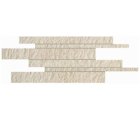 Ivory Brick Strutturato Структурированный