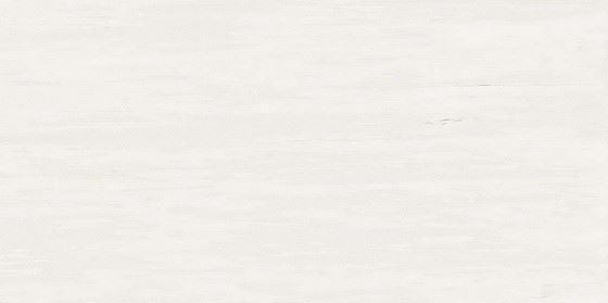 Керамическая плитка Bianco Dolomite 50x110 Atlas Concorde