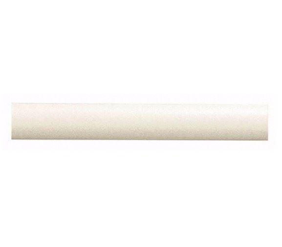 Керамогранит Внешний угол Neve Canaletta Est. 3x20 Atlas Concorde