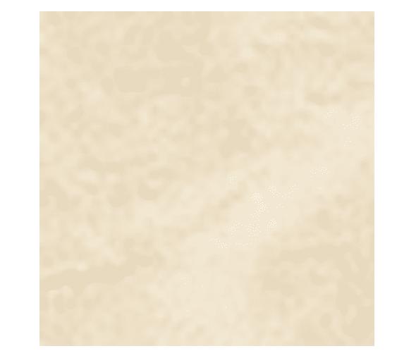 Декоративный элемент (Керамогранит) PERONDA MUSEUM CHAPEL-ABBEY-DOM Вставка T. DOM/3/P