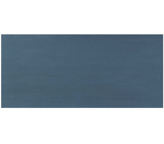 Керамическая плитка Blue 50x110 Atlas Concorde