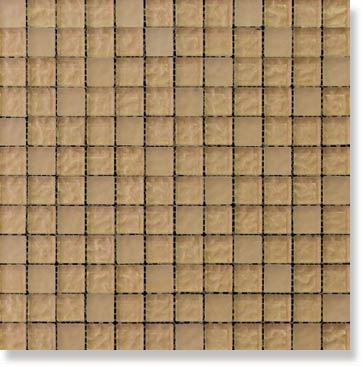 Мозаика DUNE ГЛЯНЦЕВАЯ (23,5Х23,5) Natural Mosaic (Китай)
