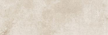 Настенная плитка BALTIMORE BEIGE Venis