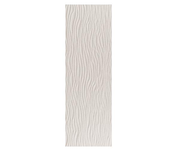 Керамическая плитка для стен PARK Beige (Venis)