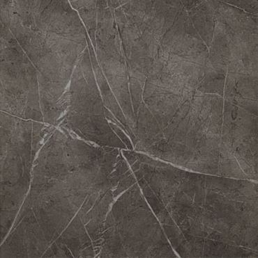 Керамогранит MARVEL GREY STONE 60x60 Atlas Concorde