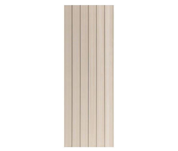 Керамическая плитка для стен VETRO Line Topo (Porcelanosa)