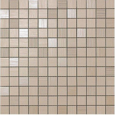 Керамогранитная мозаика Sable Mosaic 30.5x30.5 Atlas Concorde