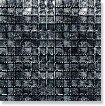 Мозаика DUNE SAB-201 ГЛЯНЦЕВАЯ (23Х23) Natural Mosaic (Китай)