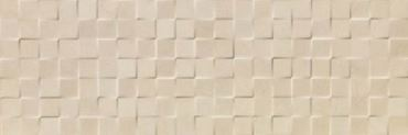 Настенная плитка MOSAICO MARMOL CREMA MARFIL Venis