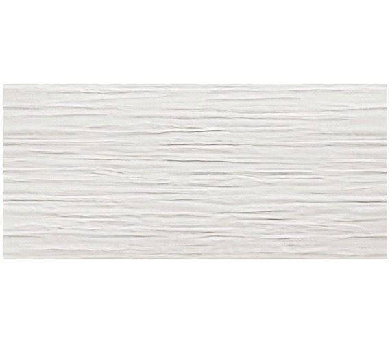 Керамическая плитка Light 3D Fold 50x110 Atlas Concorde