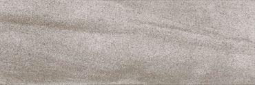 Настенная плитка VERONA GREY 02 Gracia Ceramica