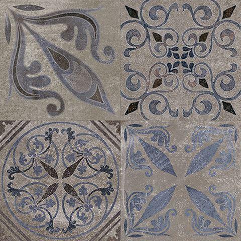 Керамогранит PARK Antique Silver (Porcelanosa)