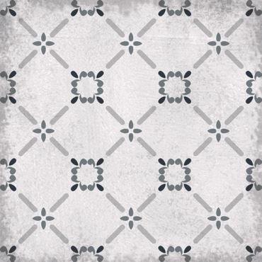 Настенная плиткаRETRO MIX Ecoceramic