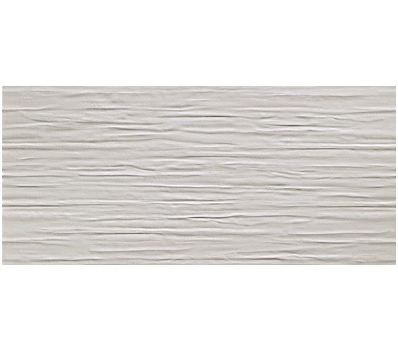 Керамическая плитка Medium 3D Fold 50x110 Atlas Concorde