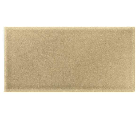 Керамическая плитка для стен ADEX MODERNISTA Liso PB C/C Olive