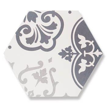Напольный декор ALCHIMIA ELISIR Quintessenza Ceramiche
