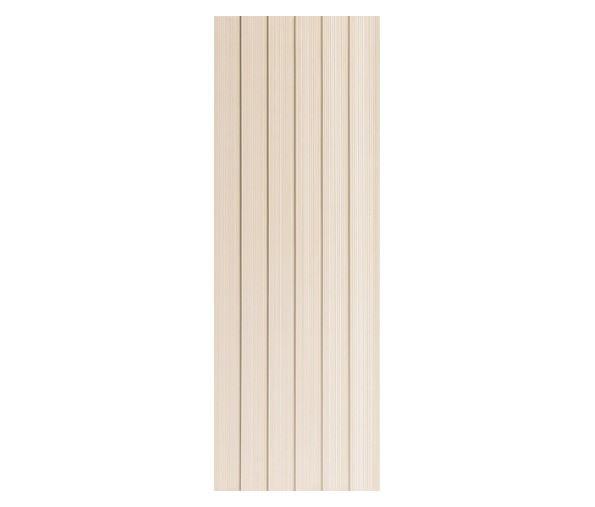 Керамическая плитка для стен VETRO Line Bone (Porcelanosa)
