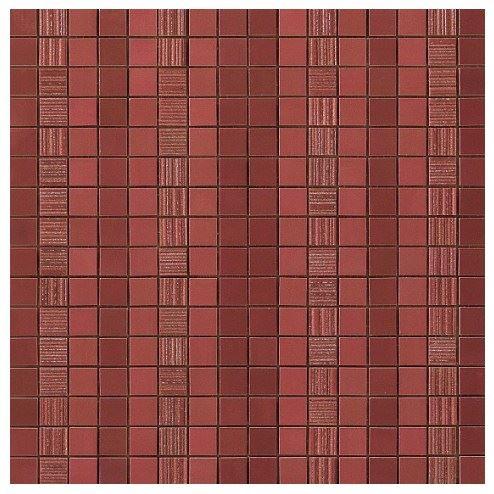 Керамогранитная мозаика Cherry Decor Mosaic 30.5x30.5 Atlas Concorde