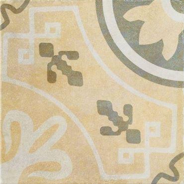 Керамогранит ARTWORK SAHARA Italon