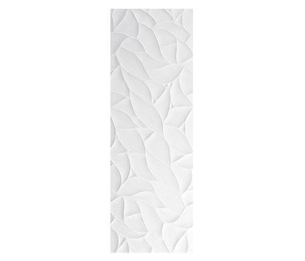 Керамическая плитка для стен OXO Deco Banco (Porcelanosa)