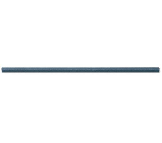 Керамическая плитка Blue Spigolo  Atlas Concorde
