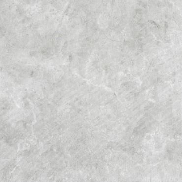 Плитка НАПОЛЬНАЯ TREK GRIS Geotiles (Испания)