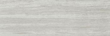 Настенная плитка GRIS Porcelanite Dos