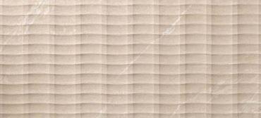 Плитка настенная MARVEL STONE 3D PLOT DESERT BEIGE 110 Atlas Concorde