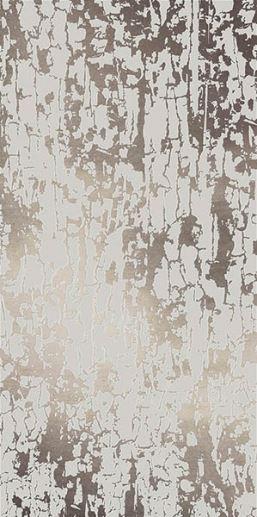 Керамогранит ABSTRACT BIANCO Unica Ceramiche