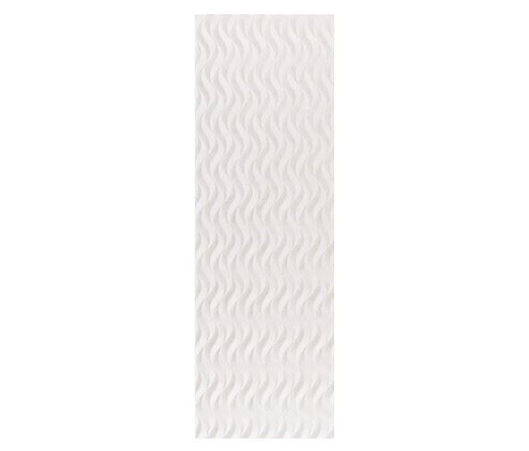 Керамическая плитка для стен ISLAND White (Venis)
