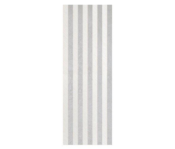 Керамическая плитка для стен BELICE Caliza (Porcelanosa)