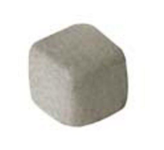 Керамическая плитка Спецэлемент для внешнего угла Concrete Spigolo AE  Atlas Concorde