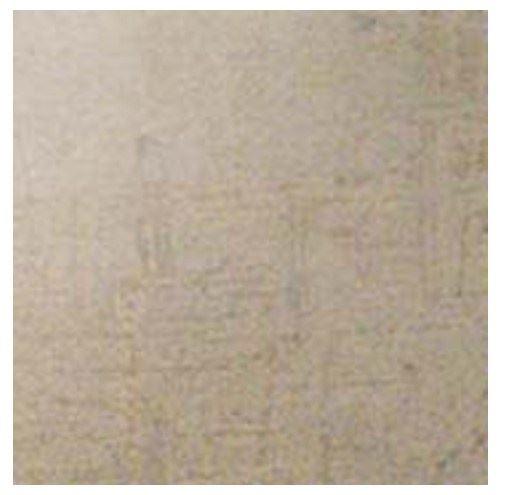 Керамогранит Вставка Clay Angolo Lappato Полуполированная  Atlas Concorde