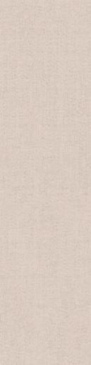 Настенная плитка CANVAS BEIGE.RETT Ariana