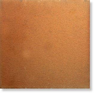 Напольная плитка 00005 NATURAL Gres de Aragon