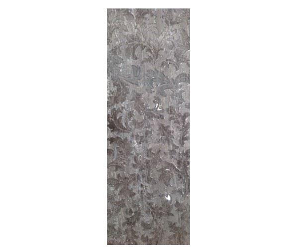 Керамическая плитка для стен DESERT Deco Blue (Porcelanosa)