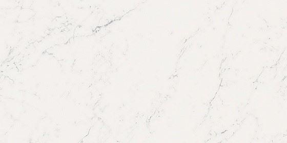 Керамическая плитка Carrara Pure 50x110 Atlas Concorde