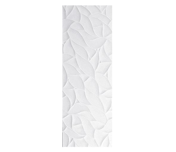 Керамическая плитка для стен MARMI DECO Deco Blanco (Porcelanosa)