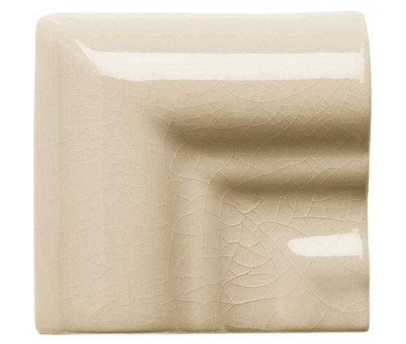 Специальные элементы ADEX MODERNISTA Угловая вставка Angulo Marco Moldura Italiana C/C Sand