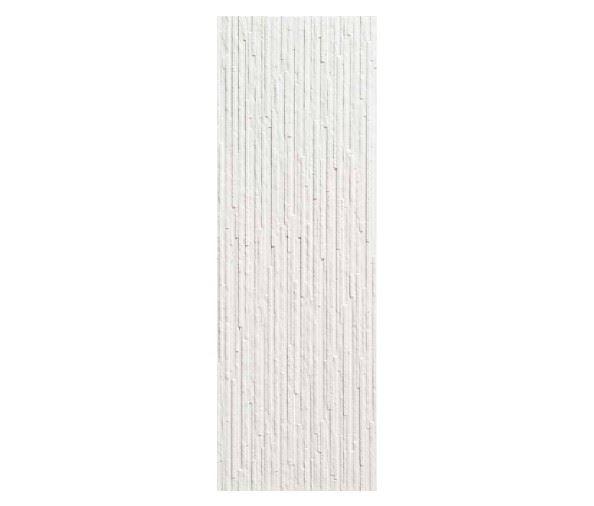 Керамическая плитка для стен JERSEY Nieve 31.6x90 (Porcelanosa)