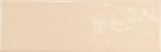 Керамическая плитка Country Beige 6.50х20.00 (EQUIPE)
