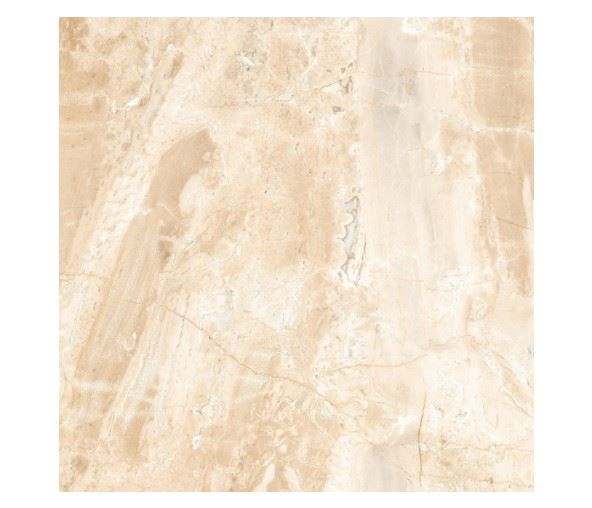 Керамическая плитка напольная IRASA SAIRA-M 33х33 (Peronda)