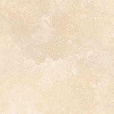 Напольная плитка PIETRA BEIGE Керлайф