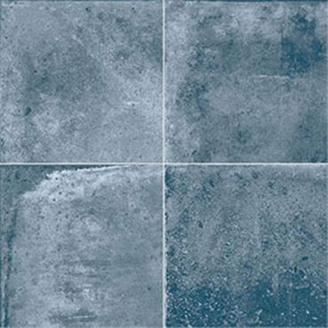 Керамогранит MATERIA BLUE 15 Novabell (Италия)