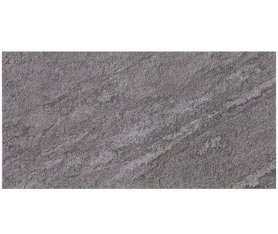 Керамогранит Grey LASTRA 20MM 45x90 Atlas Concorde