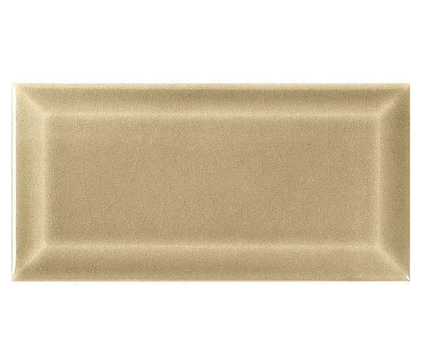 Керамическая плитка для стен ADEX MODERNISTA Biselado PB C/C Olive