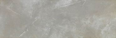 Настенная плитка MARMOL GRIS Venis